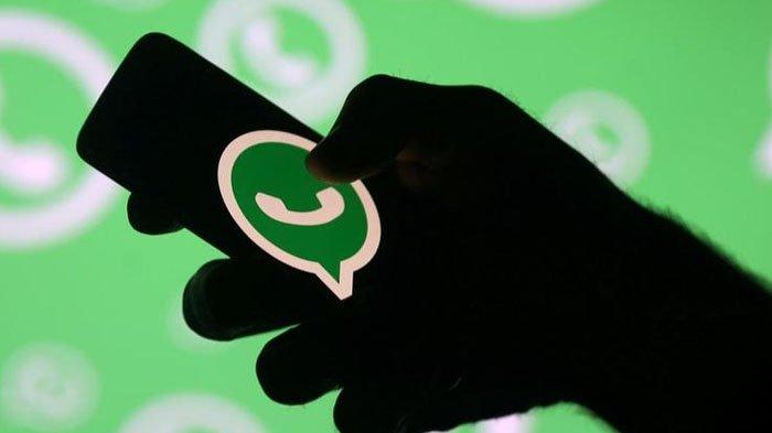 Data di Aplikasi WhatsApp Makan Banyak Ruang Memori HP? Atur Lewat Storage Management, Ini Caranya