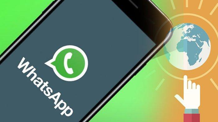 Tips Bermedia sosial Cara agar Tidak Banyak Orang yang Tahu Status Kamu di Instagram hingga WhatsApp