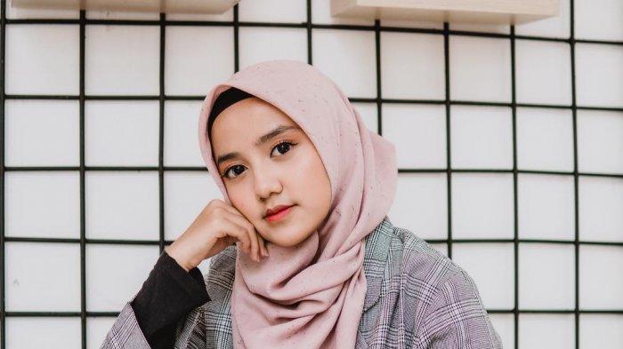 Dulu Dijodohkan dengan Hasan Ali Jaber, Wirda Mansur Pernah Berharap Dapatkan Hati Pangeran Brunei