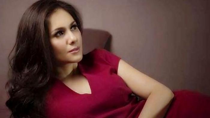 Sosok Wulan Guritno, Idola Pemain Persib Bandung, Dikabarkan Gugat Cerai Adilla Dimitri