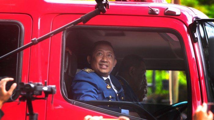 Pengakuan Mengejutkan Wakil Wali Kota Bandung yang Positif Corona dan Dukungan dari Warga