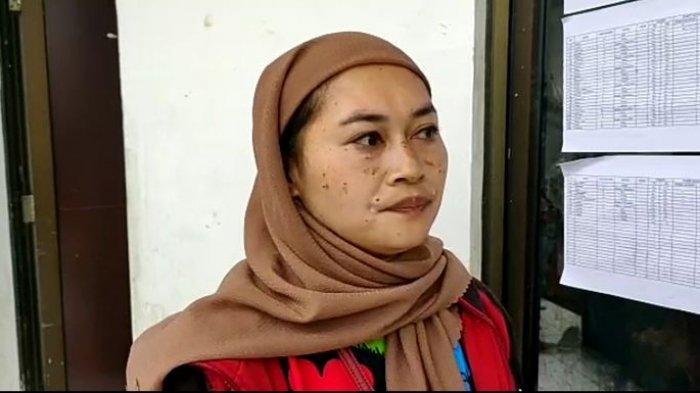 Yani Suryani