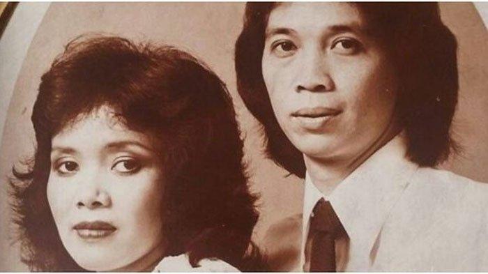 Kata Pihak Keluarga, Begini Kronologi Meninggalnya Yanti Noor Istri Mendiang Penyanyi Chrisye