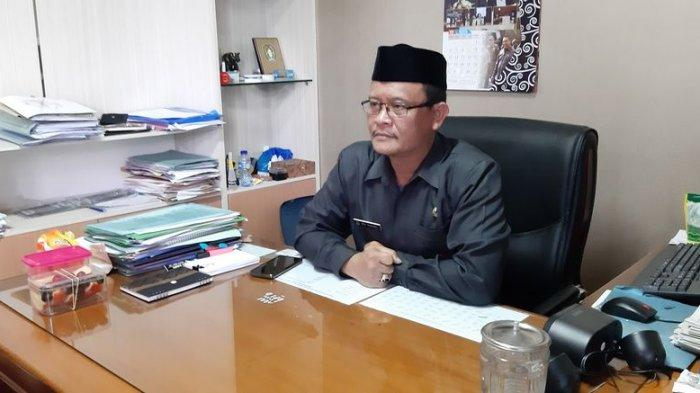 120 Anggota DPRD Jawa Barat Akan Dilantik di Gedung Merdeka, Anggota Dewan Lama Diberi PIN Emas