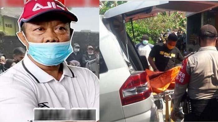 FAKTA Baru Kasus Subang, Sulitnya Temukan Pelaku, Sidik Jari, dan Misteri Nmax dalam Rekaman CCTV