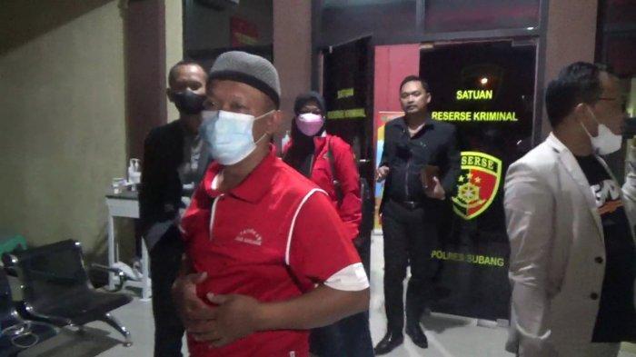 Pihak Yosef Melawan, Ancam Laporkan Youtuber yang Buat Konten Menyudutkannya Dalam Kasus Subang