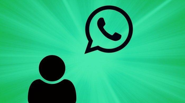 Pakai YoWhatsApp Bisa Bahaya, Begini Cara Pindahkan Chat YowhatsApp ke Aplikadi WhatsApp yang Resmi