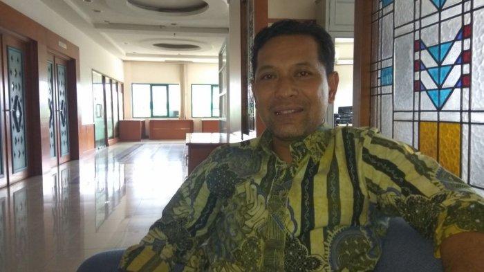 Yudi Guntara Cemaskan Persib Bandung Jika Bertanding Tanpa Wander Luiz dan Geoffrey Castillion