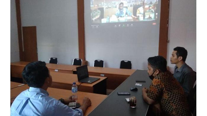 Ratusan KTP Milik Warga Cianjur yang Sudah Meninggal Ditemukan di Daftar Dukungan Calon Perseorangan