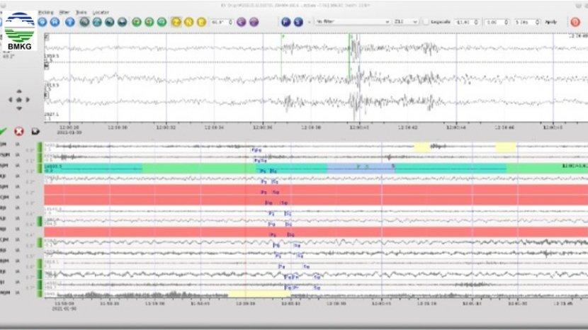 anomali-gelombang-seismik-sukabumi.jpg