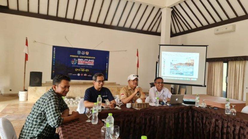 belitung-sprint-triathlon-2021.jpg