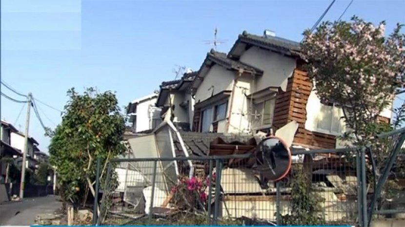 gempa-bumi-kumamoto-jepang.jpg