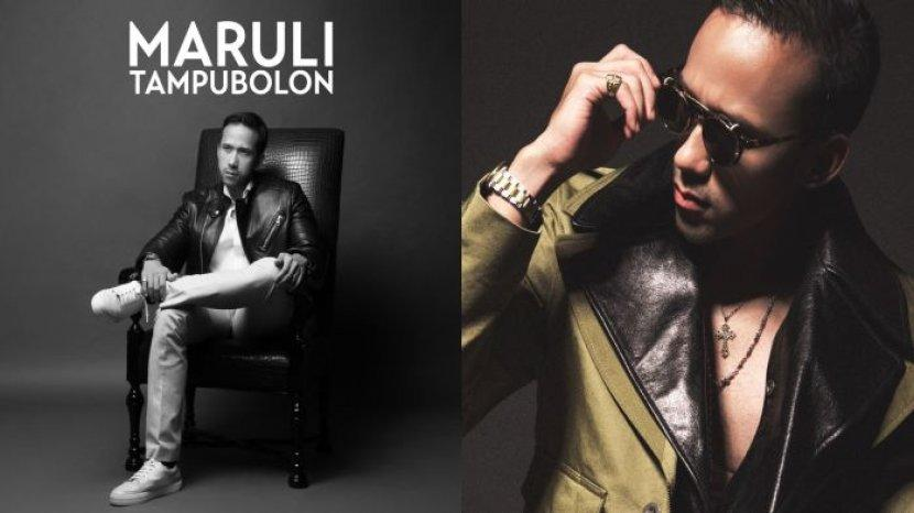 maruli-tampubolon-rilis-album-perdana.jpg
