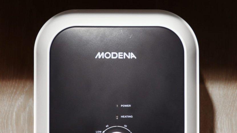 modena-water-heater-es-10-u-1.jpg
