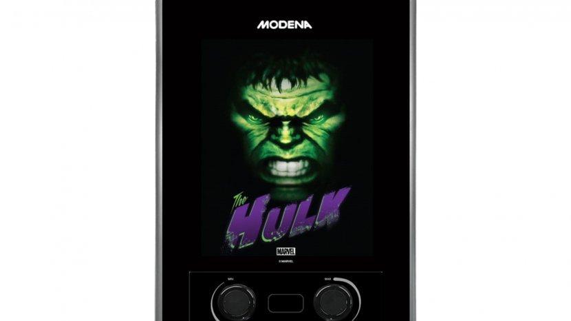 modena-water-heater-tipe-gi-0632-edisi-terbatas-marvel-hulk.jpg