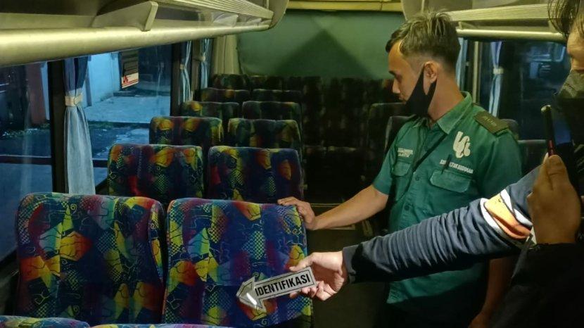 penumpang-bus-budiman-meninggal.jpg