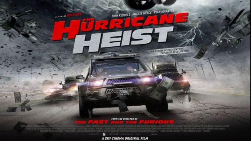 perampokan-di-tengah-badai-film-the-hurricane-heist.jpg