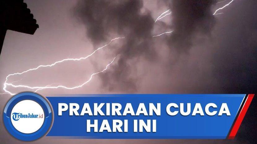 prakiraan-cuaca_pexels.jpg
