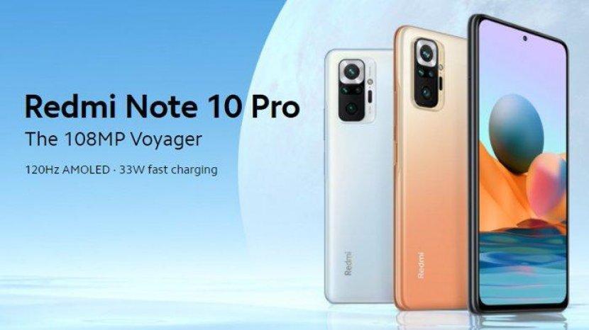 redmi-note-10-series-telah-resmi-diluncurkan-oleh-xiaomi.jpg