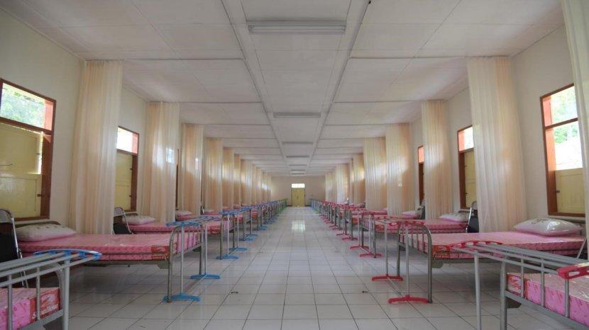 rumah-sakit-darurat-secapa-ad.jpg
