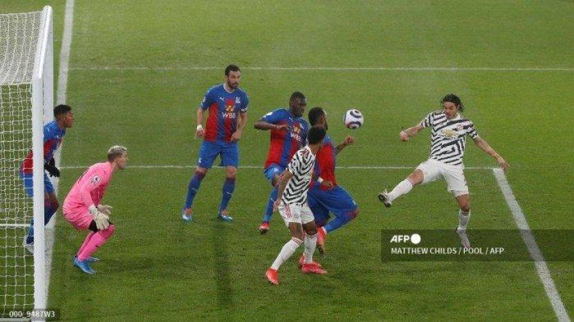 striker-manchester-united-asal-uruguay-edinson-cavani-kanan.jpg
