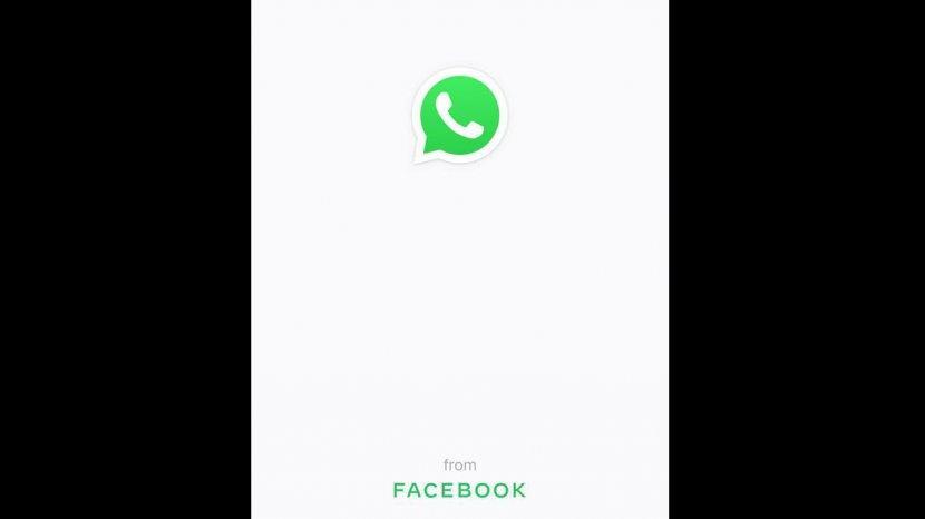 tampilan-pembuka-whatsapp-from-facebook-ya.jpg