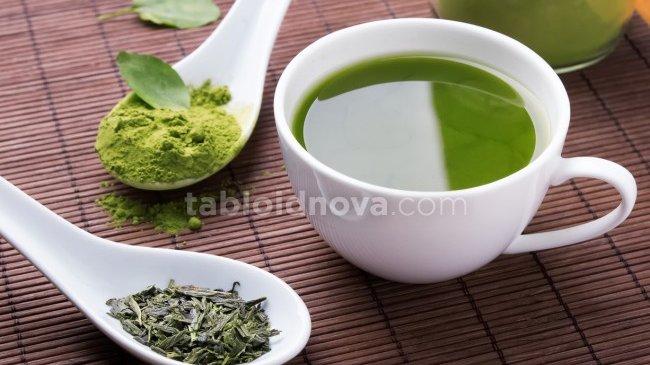 teh-hijau_20161202_214657.jpg