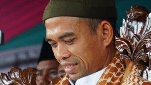 Ustaz Abdul Somad Resmi Menikah Lagi, Ini Foto-foto ...
