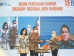 1-acara-peresmian-kantor-treasury-regional-area-bandung.jpg