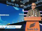 1-bank-bjb-cabang-cianjur-gelar-webinar-bumdes-sehat-menuju-desa-mandiri-bersama-bank-bjb.jpg