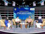 1-bank-bjb-cabang-cibinong-gelar-webinar-strategi-berbisnis-online-ala-artis-bersama-bank-bjb.jpg