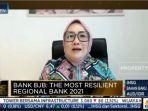1-bank-bjb-raih-penghargaan-the-most-resilient-regional-bank-2021.jpg