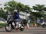 1-mengenal-fitur-idling-stop-system-iss-pada-sepeda-motor-matic-honda.jpg
