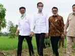 1-pdb-triwulan-ii-2020-buktikan-sektor-pertanian-melesat-di-saat-pandemi-covid.jpg