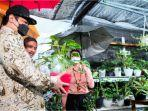 1-pelepasan-ekspor-program-florikultura-dan-benih-sayuran.jpg