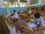 1-peningkatan-pengetahuan-phbs-dengan-protokol-kesehatan-di-sekolah.jpg