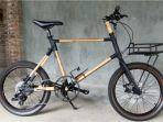 1-sepeda-bambu-itb.jpg