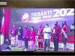 1-wisata-jateng-raih-trisakti-tourism-award-2021-ganjar-juga-dapat-penghargaan.jpg