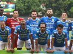 10-klub-termahal-liga-1-indonesia-2018-persib-bandung-tak-masuk-lima-besar.jpg