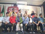 10-pimpinan-partai-politik-di-jabar-menggelar-coffe-morning-di-kantor-dpw-pkb-jabar.jpg