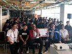 10-tim-startup-gim-indigo-game-startup-incubation-tahap-i-2019.jpg