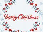 100-ucapan-merry-christmas-atau-selamat-hari-natal.jpg