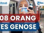 108-orang-tercatat-ikut-tes-genose-penyelenggara-di-stasiun-kiara-condong-sebut-perdana.jpg