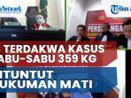 13-terdakwa-kasus-sabu-sabu-359-kg-dituntut-hukuman-mati-di-sukabumi-sidang-digelar-virtual-2.jpg