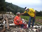 147-rumah-di-purwakarta-hancur-para-korban-akan-dibangunkan-rumah-panggung-khas-sunda.jpg