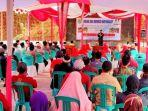 15-desa-di-majalengka-dapat-bantuan-program-padat-karya.jpg