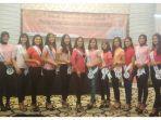 15-finalis-puteri-indonesia-jawa-barat_20180207_120933.jpg