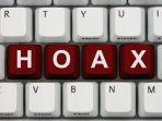 15-informasi-tentang-kesehatan-ini-ternyata-hoaks_20180129_133608.jpg