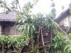 17-rumah-di-cililin-rusak-akibat-hujan-deras-dan-angin-kencang-ini-daftar-lengkapnya.jpg