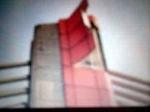 20120405_tsm_jembatan_pasupati_terkelupas.jpg